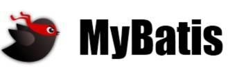MyBatis源码解析 - 缓存模块