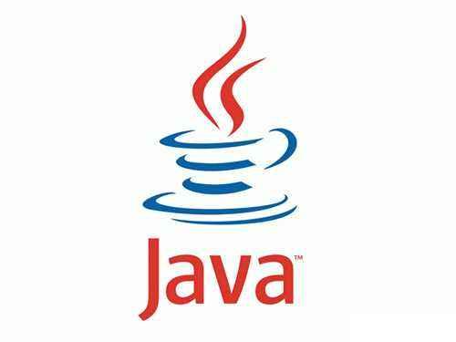 Java - ClassLoader双亲委派机制